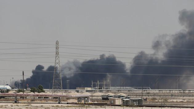 Есть подозрение, что в России знали о готовящихся ударах по Саудовской Аравии: интервью с Михаилом Крутихиным