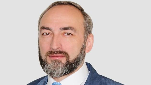 У Службы внешней разведки новый руководитель: кто такой Валерий Евдокимов