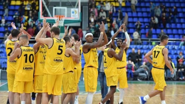 Киев оказался в шаге от группового турнира Лиги чемпионов: все подробности
