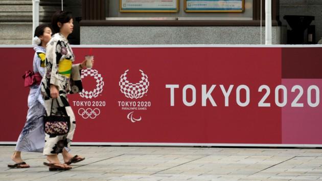 Не футбольным Евро единым: из-за коронавируса могут отменить и Олимпиаду в Токио