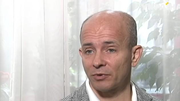 В столице участники акции требовали не допустить обогащения за счет простых украинцев