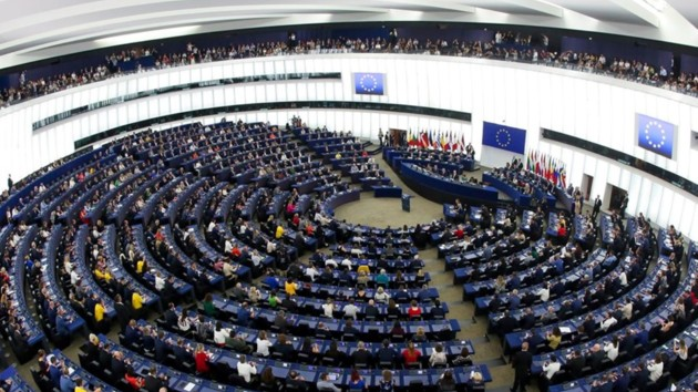 В Европе обеспокоились условиями труда сезонных рабочих