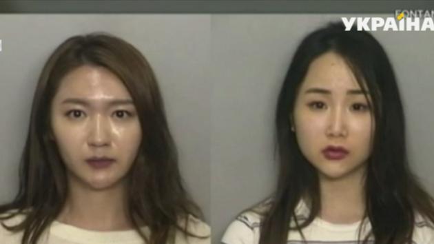 Афера по-американски: две женщины выманили почти миллион долларов