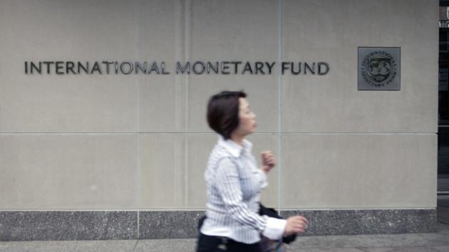 Мировую экономику ждут проблемы: МВФ показал новый прогноз
