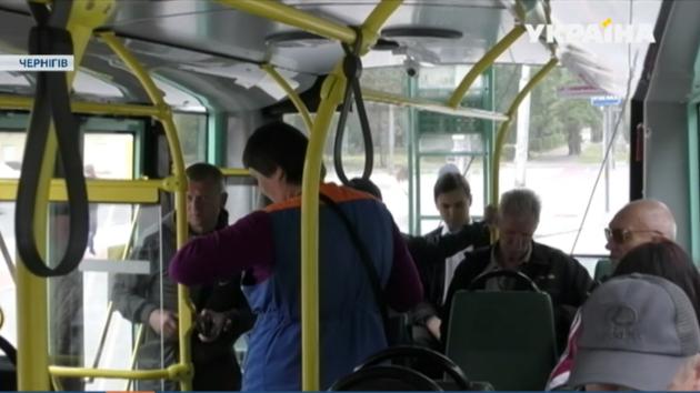 В Киеве закрываются несколько популярных троллейбусных маршрутов