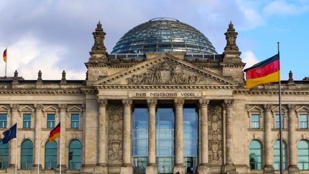 Отмена санкций против России: у Меркель назвали условие
