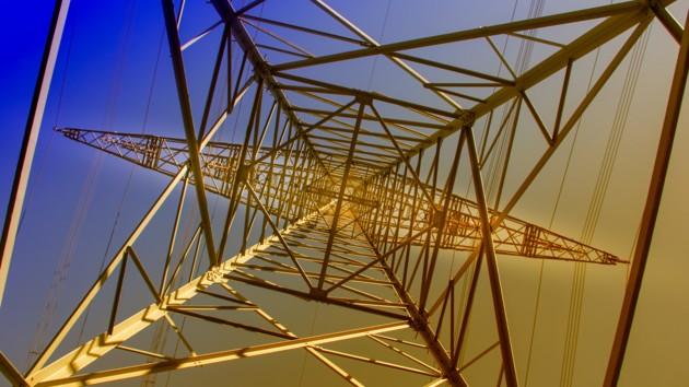 Энергетическая капитуляция: какие последствия может иметь возобновление импорта электроэнергии из России