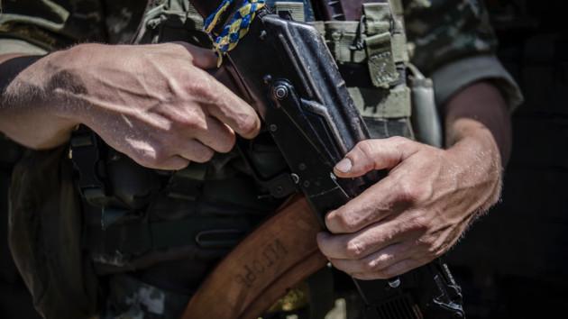 Франция призвала воспользоваться шансом достичь урегулирования на Донбассе