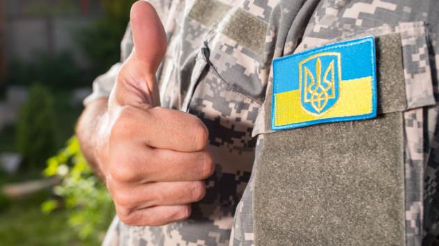 Американские дипломаты тепло поздравили Украину с Днем защитника