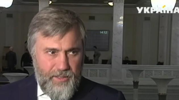Формула Штайнмайера: эксклюзивные комментарии Генсека ОБСЕ, экс-директора ЦРУ и реакция политиков