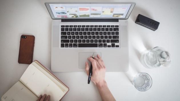 Как оформить пособие по безработице онлайн: список необходимых документов