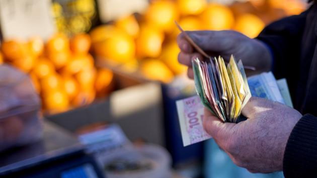 Субсидии, цены, прожиточный минимум: что изменилось за неделю