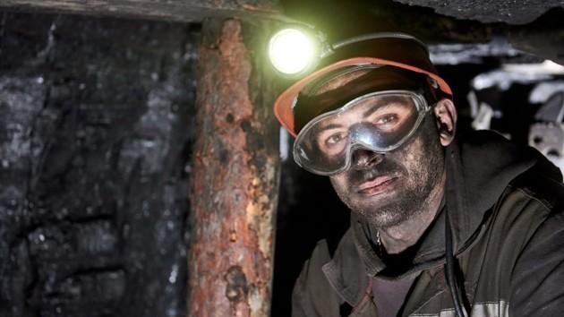 Подготовка к зиме: шахтеры ДТЭК добыли более 16 млн тонн угля