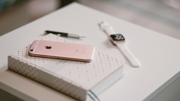 Apple iPhone 6S подлежат бесплатному ремонту