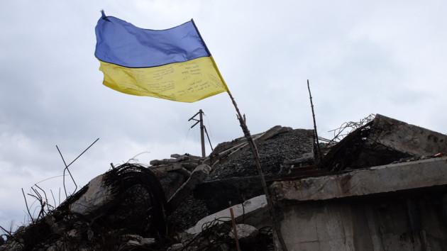 Минские соглашения опасны для Украины: политолог указал на странный парадокс
