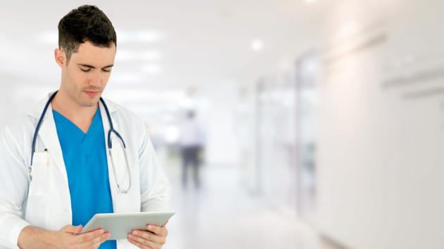 Международный день врача: неофициальный праздник 7 октября