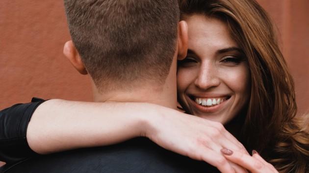 Не про эгоизм: девять причин начать любить себя прямо сейчас