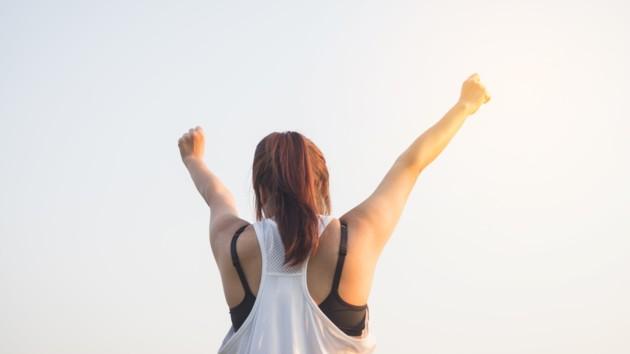 Как найти мотивацию для работы и для жизни: практичные советы