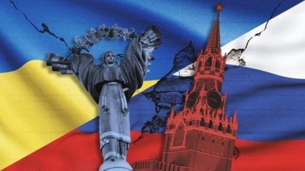 Россия поддерживает терроризм: Киев разорвал очередной договор с Москвой