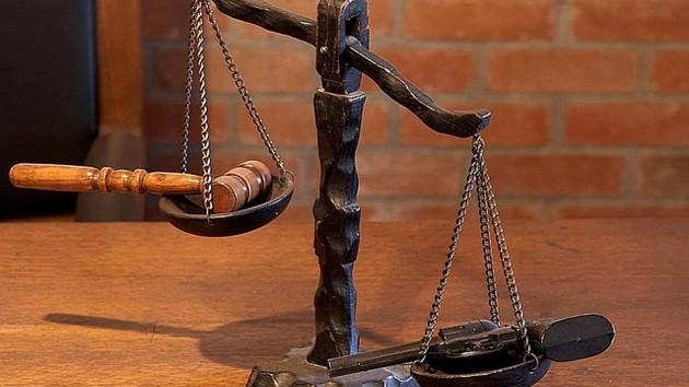 Латвийский суд решил конфисковать 30 млн долларов экс-чиновников времен Януковича