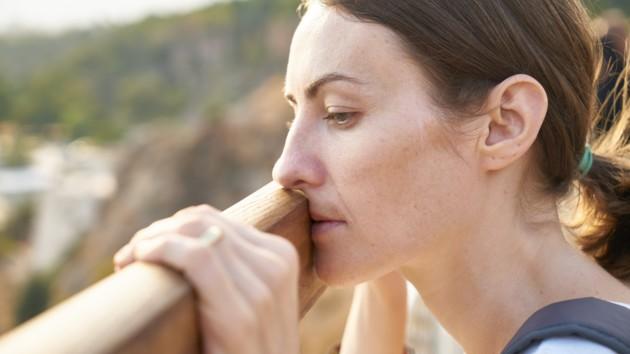 Всемирный день психического здоровья: 10 фактов, которые должны знать все