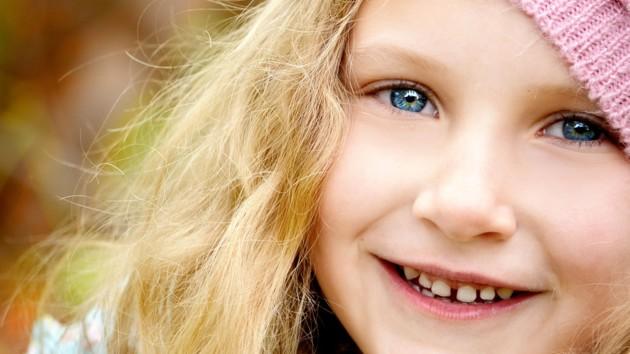 Международный день девочек: лучшие поздравления с открытками и картинками