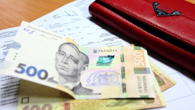 Субсидиантов снова будут проверять: в Раде анонсировали закон