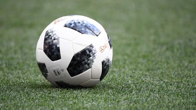 В футболе готовят новый турнир: в нем сыграют лучшие сборные Европы и Южной Америки