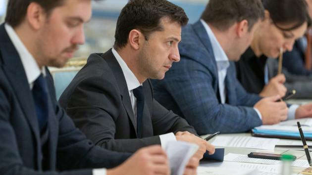 Президент подписал закон о стимулировании инвестиционной деятельности: подробности