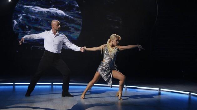 """Участники шоу """"Танці з зірками 2019"""""""