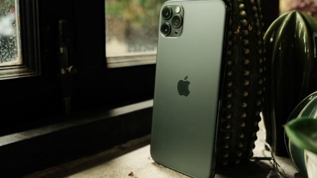 Владельцы старых моделей могут обновиться до iPhone 11 Pro за 2,99 долара