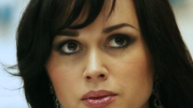 Состояние Анастасии Заворотнюк критическое: что происходит с актрисой