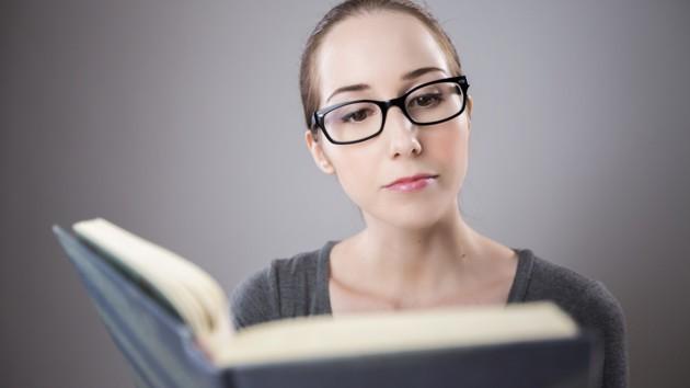 Як працює унітаз? – 5 книг про наші знання