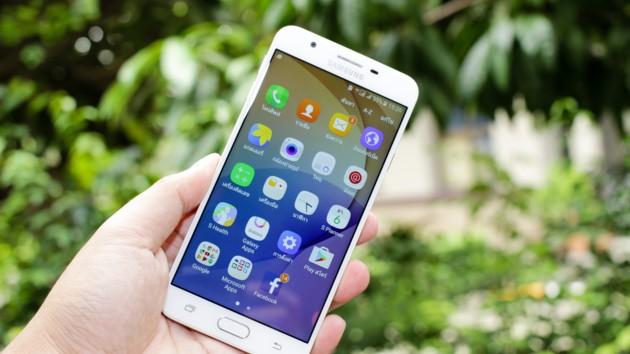 Срочно удалить: найдены 15 опасных приложений на Android