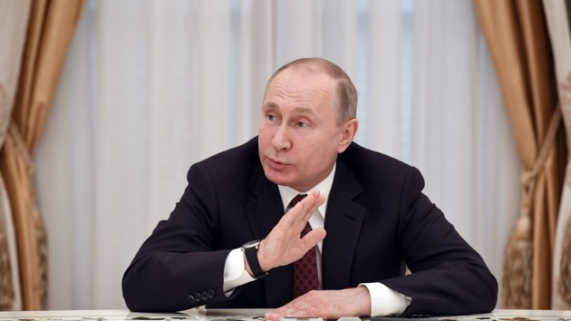 Санкции против России: почему Европа в раздумьях и не снимут ли их