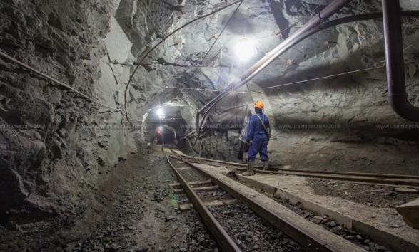 Во Львовской области вспыхнул пожар на шахте: что с горняками