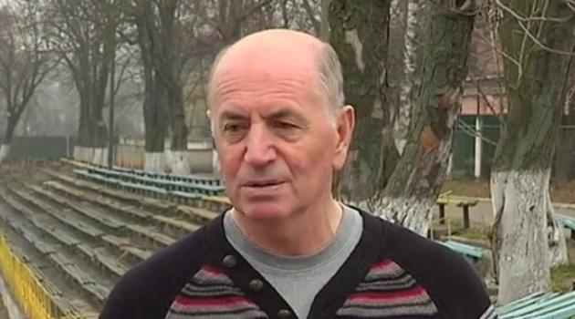 Экс-арбитр ФИФА прокомментировал ситуацию с пенальти в ворота Украины