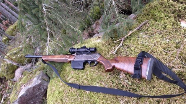 В Ровенской области на охоте застрелили мужчину: стали известны подробности