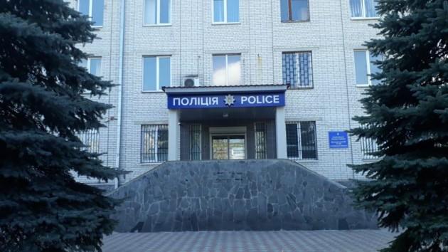 Под Киевом молодой мужчина по неосторожности убил своего дедушку