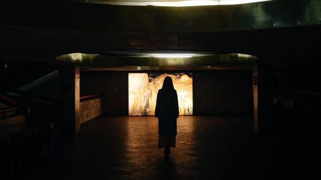 Киевская биеннале: полная программа выставок и лекций
