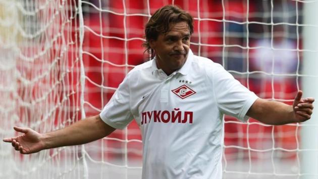 Почему его называют Барсиком: история прозвища Юрана, оскорбившего героя сборной Украины