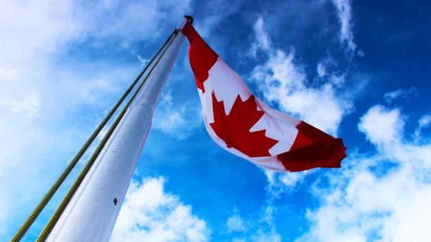 У резиденции премьера Канады был задержан вооруженный мужчина: что произошло