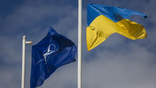 На саміті НАТО країни-сусіди України проведуть окрему зустріч, фото-1