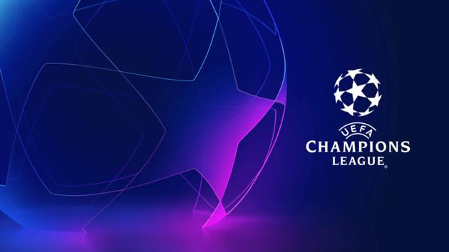 """""""Шахтеру"""" на заметку: в Лиге чемпионов составили календарь на следующий сезон"""