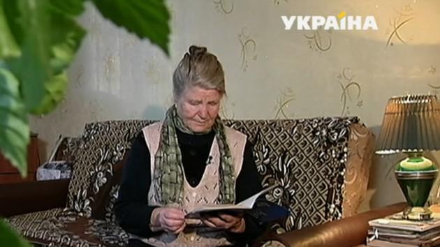 Телефонные аферисты выманивают деньги у пожилых украинцев