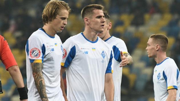 Шабанов и Беседин