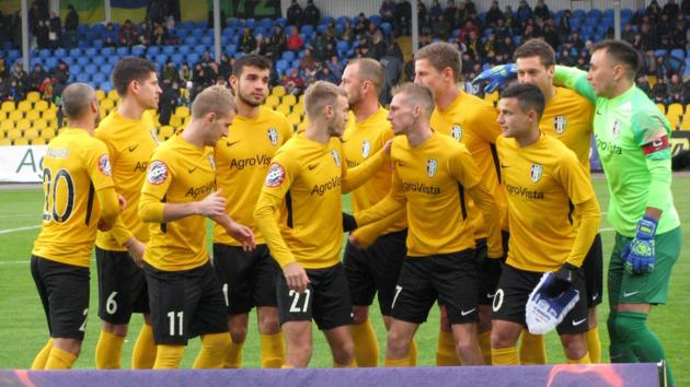 Александрия Мариуполь 3:1 видео пенальти, удаление, отчет о матче | Футбол  СЕГОДНЯ