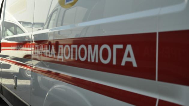 В Одессе от ожогов умерла пятилетняя девочка: мать затянула с вызовом скорой