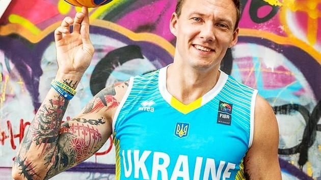 Дмитрий Липовцев