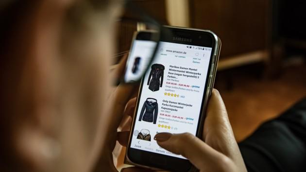 Українці йдуть в онлайн: що народ купує в інтернеті і чому ростуть ціни, фото-1